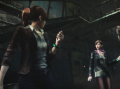Will a Fan Favourite Return in Resident Evil: Revelations 2?