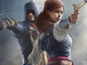 Assassin's Creed Unity Is No Longer a Total Slide Show on PS4