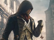 Assassin's Creed Unity's PS4 Price Cut Down to Size in EU Christmas Sale