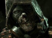 Batman: Arkham Knight's PS4 Exclusive Scarecrow Pack Will Make You Afraid of the Dark