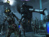 Call of Duty: Advanced Warfare Brings a Different Breed of Zombie to PS4, PS3