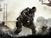 Call of Duty: Advanced Warfare Sales Continue Series Decline