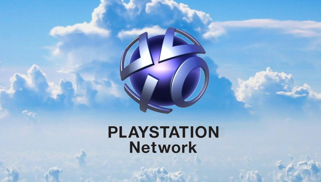 Can't Connect to PSN? This Trick Is Working for Some - Push Square