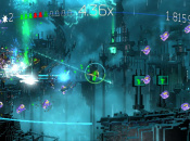 Cross-Buy Resogun to Blast onto PS3, Vita Before Christmas