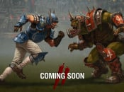 Fantasy Football Sim Blood Bowl 2 Scores a Gruesome Touchdown on PS4