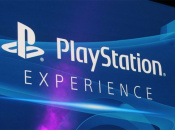 The Ten Best PS4 Trailers at PlayStation Experience