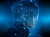 Final Fantasy XV Returns to the Road in Brand New Trailer