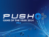 Best PS4 Games of 2014
