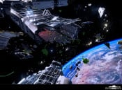 In PS4 Indie Adr1ft, No One Can Hear You Scream