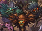 Zoink Games on Resurrecting Zombie Vikings on PS4