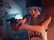 Learn if Life Is Strange in January on PS4, PS3