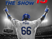 MLB 15: The Show Hits a Home Run on PS4, PS3, and Vita from 31st March