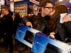 Why Sony Will Drop the PS4's Price if Necessary