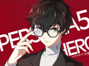 Persona 5 Looking Like a Lock for PlayStation Experience