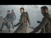 Is PS4 Exclusive The Order: 1886 a Revolution or a Relic?