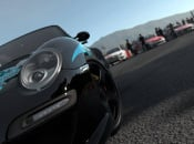 PS4 Exclusive DriveClub Finally Appears to Be on Track