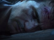 PS4 Sequel Uncharted 4 Will Open Sony's PlayStation Experience Keynote