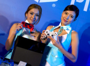 PS4 Will Launch in China on 11th January for 2,899 RMB