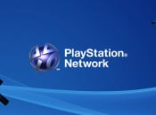 PSN Experiencing Christmas Turbulence as New Consoles Connect