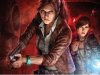 Resident Evil: Revelations 2 Cordially Invites You to the Worst Party Ever
