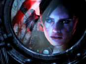 Resident Evil: Revelations 2 Will Scare You Silly on PlayStation Vita