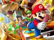 Mamma Mia! Sony May Be Making a Super Mario Movie