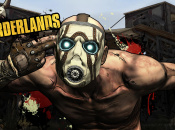 Will Borderlands: Remastered Edition Look for Loads of Loot on PS4?
