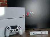 Why Sony Should Do Another Run of 20th Anniversary PS4 Consoles