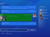 Sony Will Fix PS4 Messages in Future Firmware Update