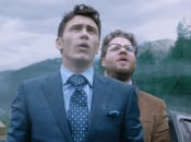 Sony's Cancelled Movie The Interview Is Out Now, But Not on PSN Yet