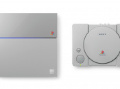 Sony's Not Too Happy About All the 20th Anniversary Edition PS4s on eBay