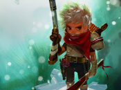 Supergiant Games' Bastion Will Transition To The PS4 and Vita
