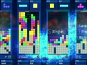 Tetris Ultimate Clears the QA Line Ahead of Christmas on PS4