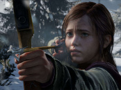 The Last of Us Remastered PS4 Reduced in Sony's EU 12 Deals of Christmas Sale