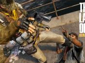 These Multiplayer DLC Executions for The Last of Us Are Skipping the PS3