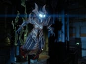 This Trailer Shines a Light On Destiny's PlayStation Exclusive Content in The Dark Below