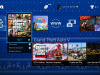 'Tis the Season - Sony Hands Out Free Xmas PS4 Themes