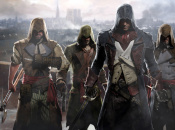 Ubisoft Sticks a Hidden Blade in the Latest Assassin's Creed Unity Patch