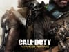 UK Sales Charts: Call of Duty: Advanced Warfare Crashes the Christmas Party