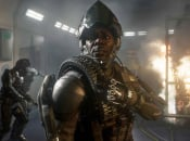 UK Sales Charts: Call of Duty: Advanced Warfare Prevails on Black Friday Week