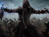 Watch As We Recap 2014's Best PS4 Games