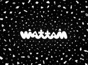Wattam Is the Bizarre New Game from the Creator of Katamari Damacy