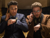 Sony Yanks The Interview Amid Intensifying Threats
