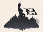 What Remains of Edith Finch Is an Existential PS4 Exclusive