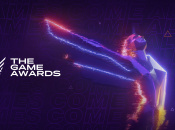 When Does The Game Awards Live Stream Start?