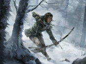 Yes, Lara Croft Will Likely Still Climb onto PS4 in Rise of the Tomb Raider