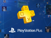 Apologetic PlayStation Plus Extensions Being Rolled Out Now