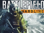 Battlefield Hardline Arrests an Open Beta on PS4 and PS3 Sooner Than You Think