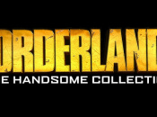 Borderlands: The Handsome Collection Brings the Shooter Series to PS4