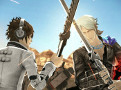 Could Sony Break Out a New Version of Freedom Wars?